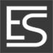 EMSI Soluciones